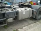 Iveco Stralis AS 440S45 Euro 5