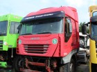 Iveco Stralis AS 440S48