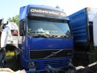 Volvo FH 12. 420