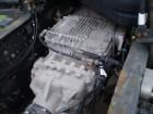 Renault Premium DXI 450