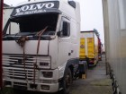 Volvo FH 12  420